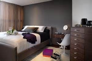 grey accent wall great room do you remember what color is the dark gray