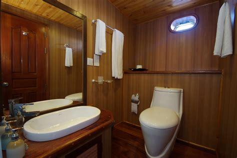 royal bathroom bathroom image gallery shaal nur master bathroom caner iv bathroom luxury