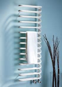 Splash luxury bathroom radiators ireland lavender s blue