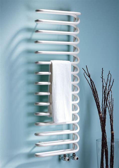 radiator towel rails bathrooms splash luxury bathroom radiators ireland