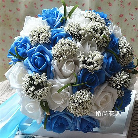 Wedding Bouquet Stores by Buy Bridal Bouquets Ancient Hydrangea Wedding Bouquet