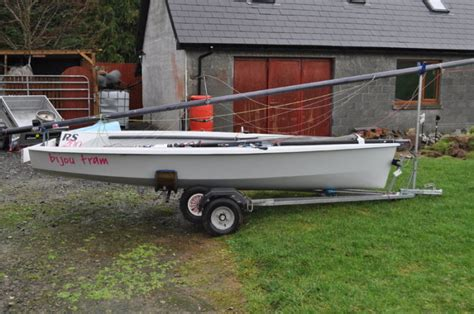 dinghy racing boats for sale rs 200 racing dinghy for sale in newcastle wicklow from iaino