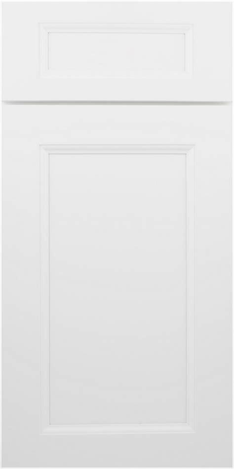 Forevermark Uptown White Kitchen Cabinet B21 Tw Base