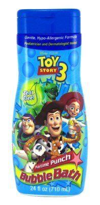 toy story 3 bathroom pin by sacha banerjee on beauty pinterest
