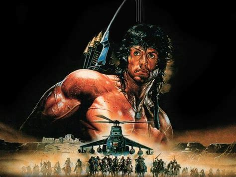 Film Rambo In Vietnam | sylvester stallone archives adventureamigos net
