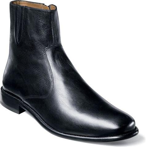 florsheim boots florsheim hugo free shipping free returns ankle