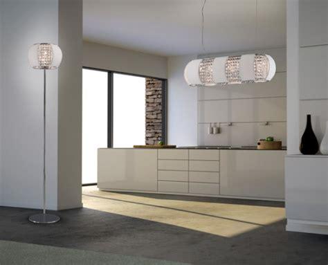 illuminazione sala da pranzo guida illuminazione sala pranzo cucina