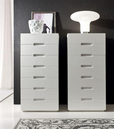cassettiere e settimini cassettiera alta settimanale settimino af 55 cm