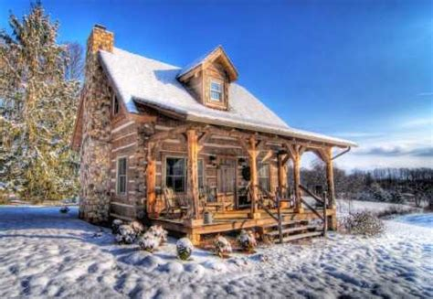 lake cabin floor plans cozy cabin floor plans you can use to make your getaway