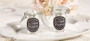 Favor Stores by Wedding Favors Wedding Favor Ideas Wedding Favors