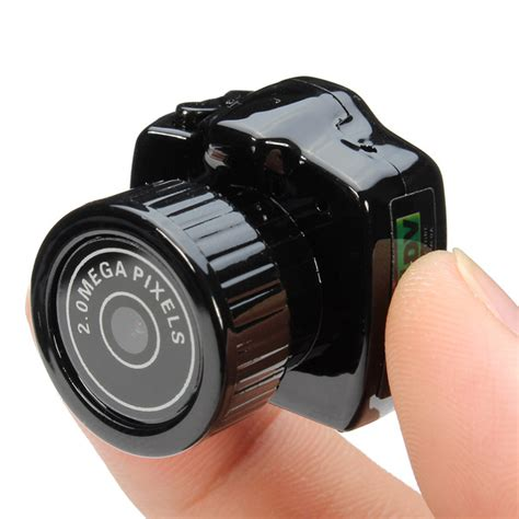 Kamera Mini Dv Y2000 y2000 2 0 mega pixe smallest mini hd digital dv camcorder alex nld