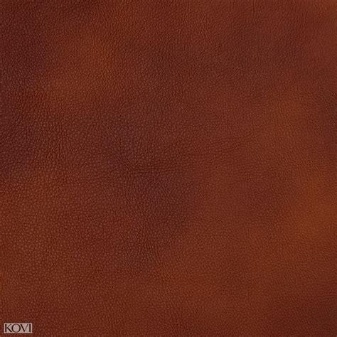 polyurethane upholstery fabric harvest beige leather grain polyurethane upholstery fabric