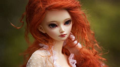 wallpaper cute barbie doll cute barbie doll wallpaper hd pictures one hd wallpaper