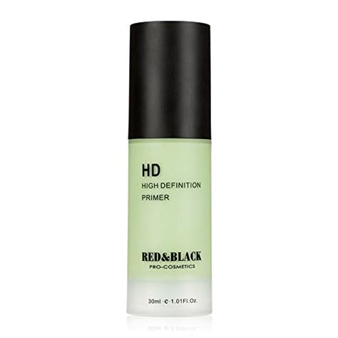 best makeup for rosacea sufferers the best makeup advice for rosacea sufferers i ve found
