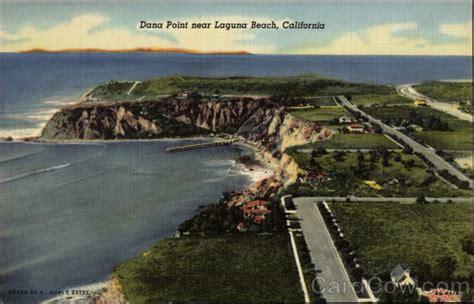 tow boat us dana point dana point near laguna beach california