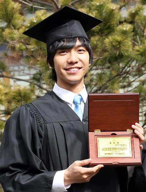 lee seung gi profile dysaworld profil lee seung gi