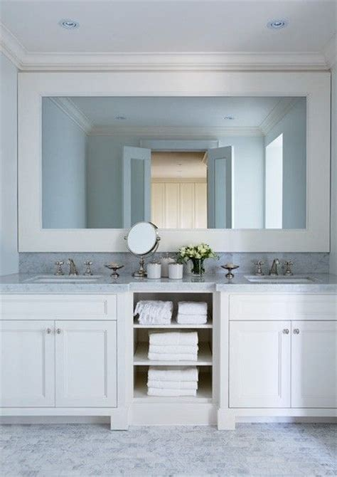 large bathroom mirror with storage photo gallery 2010 princess margaret showhome