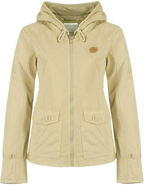 light summer jacket womens bench summer tide b jacket light weight blka1822b st029