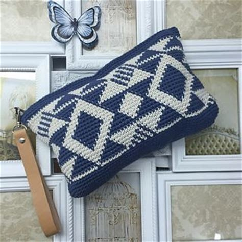basic pattern in spanish 17 best images about crochet tapestry on pinterest