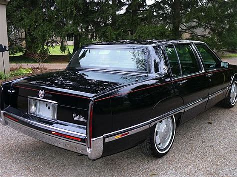 service repair manual free download 1992 cadillac brougham windshield wipe control service manual how to bleed 1992 cadillac fleetwood rare last year made 1992 cadillac
