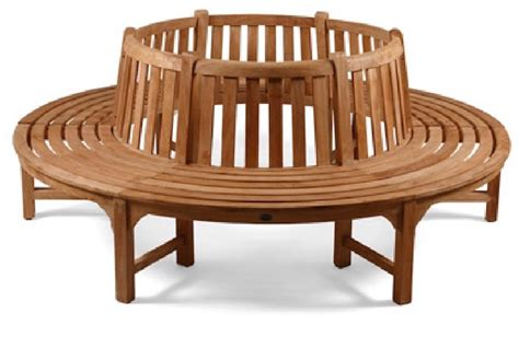 quality garden benches quality teak garden benches by surrey hills country gardens