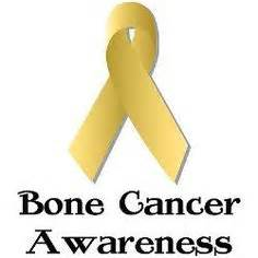 bone cancer color sarcoma cancer ribbon sarcoma