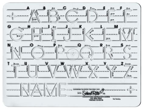 printable alphabet manuscript chart 7 best images of printable zaner bloser alphabet chart