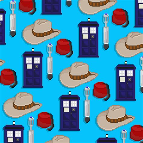 tumblr themes free doctor who official doctor who tumblr