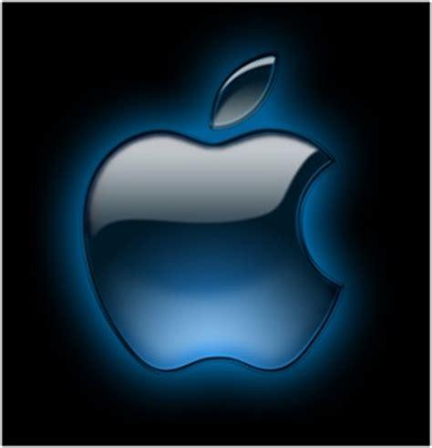 imagenes en movimiento iphone apple brilla y duplica sus beneficios gracias al iphone y