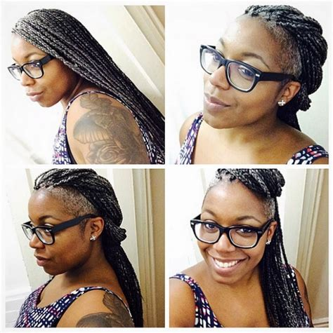 Salt And Pepper Hair Style For Black Hair by Search Results For Salt And Pepper Hair Styles For Black