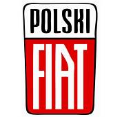 Polski Fiat  Wikipedia