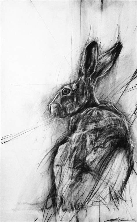 32 best Sketches images on Pinterest