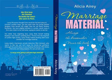 design contest book cover book cover design contests 187 book cover design for chic