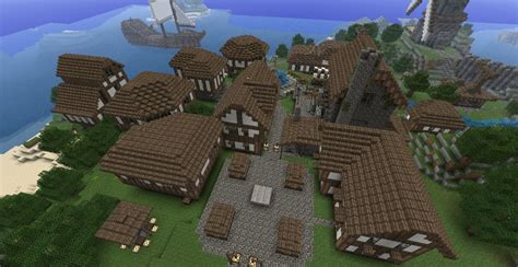 minecraft village house designs minecraft buildings ideas minecraft building ideas for a village minecraft smp
