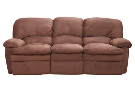 jordan sofa jordan reclining sofa