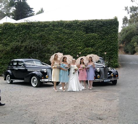 Wedding Car Adelaide by Buicks Of Adelaide Wedding Cars Seaview Downs Easy