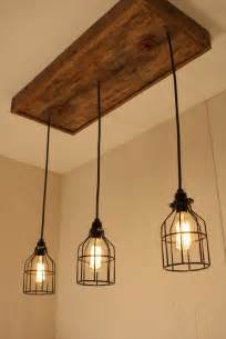 Diy Edison Bulb Chandelier Diy Pallet Bulbs Chandelier Pallet Furniture Diy