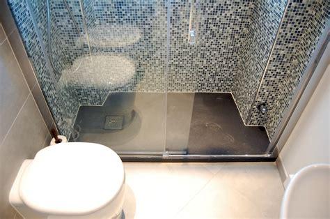 misure piatto doccia piccolo docce in muratura mosaico lq63 187 regardsdefemmes