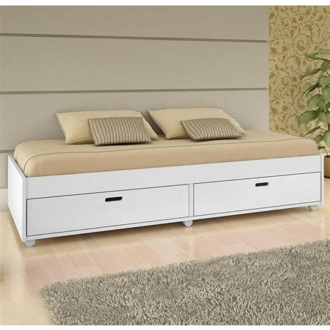 sofa cama walmart 25 best ideas about cama solteiro on quarto