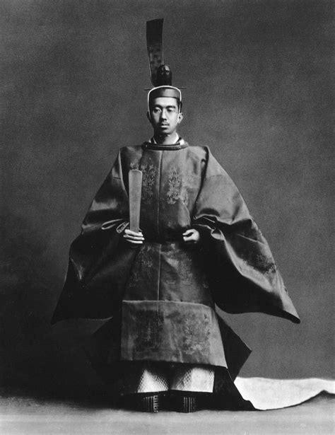 a of many parts portrait of an inimitable swordsman ronald lidstone books 昭和天皇 综合搜索 中搜