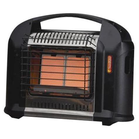 mr heater 16 000 btu tag a unvented gas
