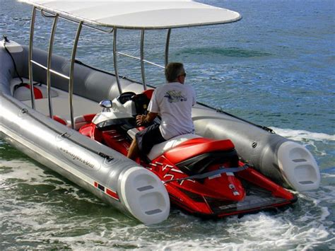 shuttlecraft boat shuttle craft shuttlecraft jet boat collective pinterest