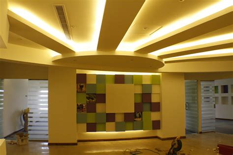 interior design institute rawdah interior design institute