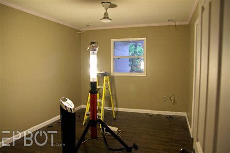 redoing my bedroom epbot my bedroom redo reveal
