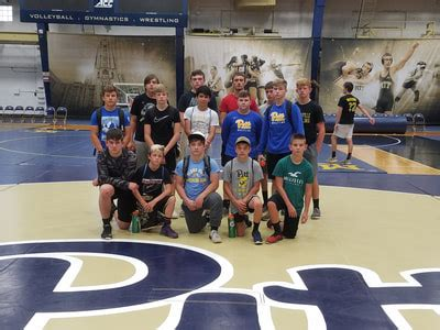 piaa the mat rankings home goldentidewrestling weebly