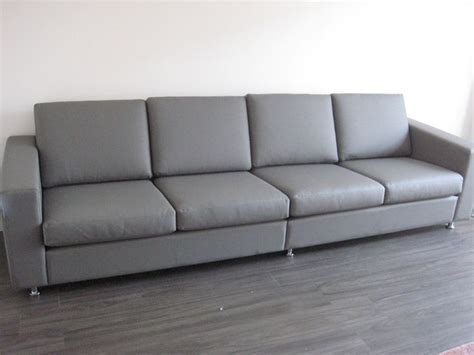 Sofa In Sections 57 Best Images About Laburnum Compact Sectional Seating On Pinterest Crushed Velvet