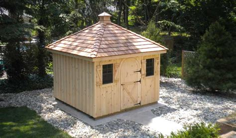 How To Build A Hip Roof Shed by Hip Roof Shed G B Sheds