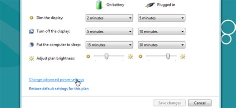 discover the best advanced and change your with and tantric forever books how to disable auto brightness in windows 8