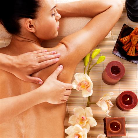 best spa day best s day spa deals in oc 171 cbs los angeles