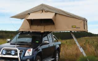 Awnings 4x4 Tjm Yulara Roof Top Tent Tjm Australia 4x4 Accessories